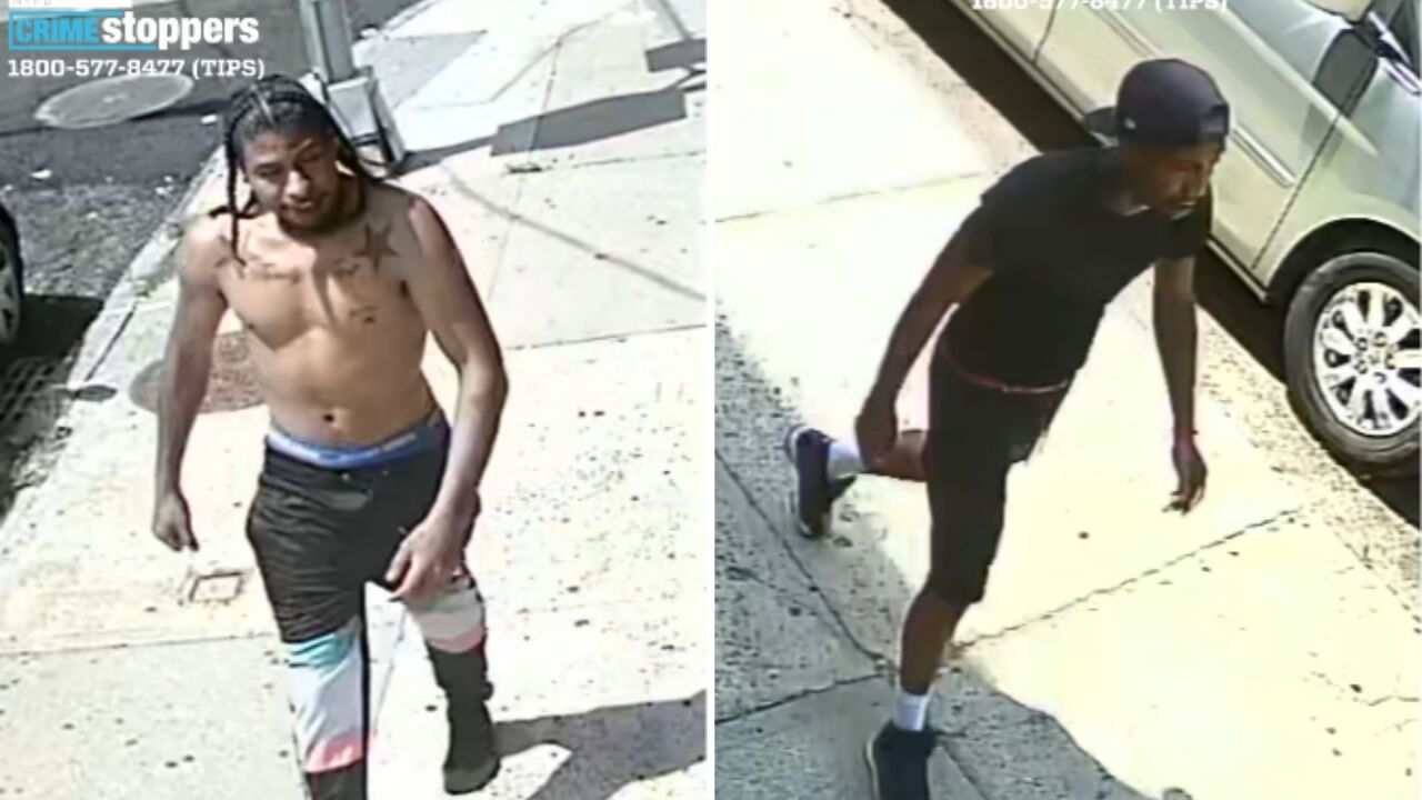 man beaten and robbed in the Bronx.jpg