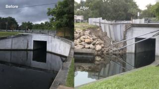 bridge-collapse-wendi-lane-000.png