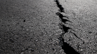 Moderate earthquake shakes Los Angeles