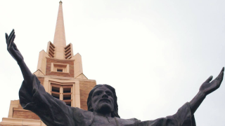 First United Methodist Church Corpus Christi.png