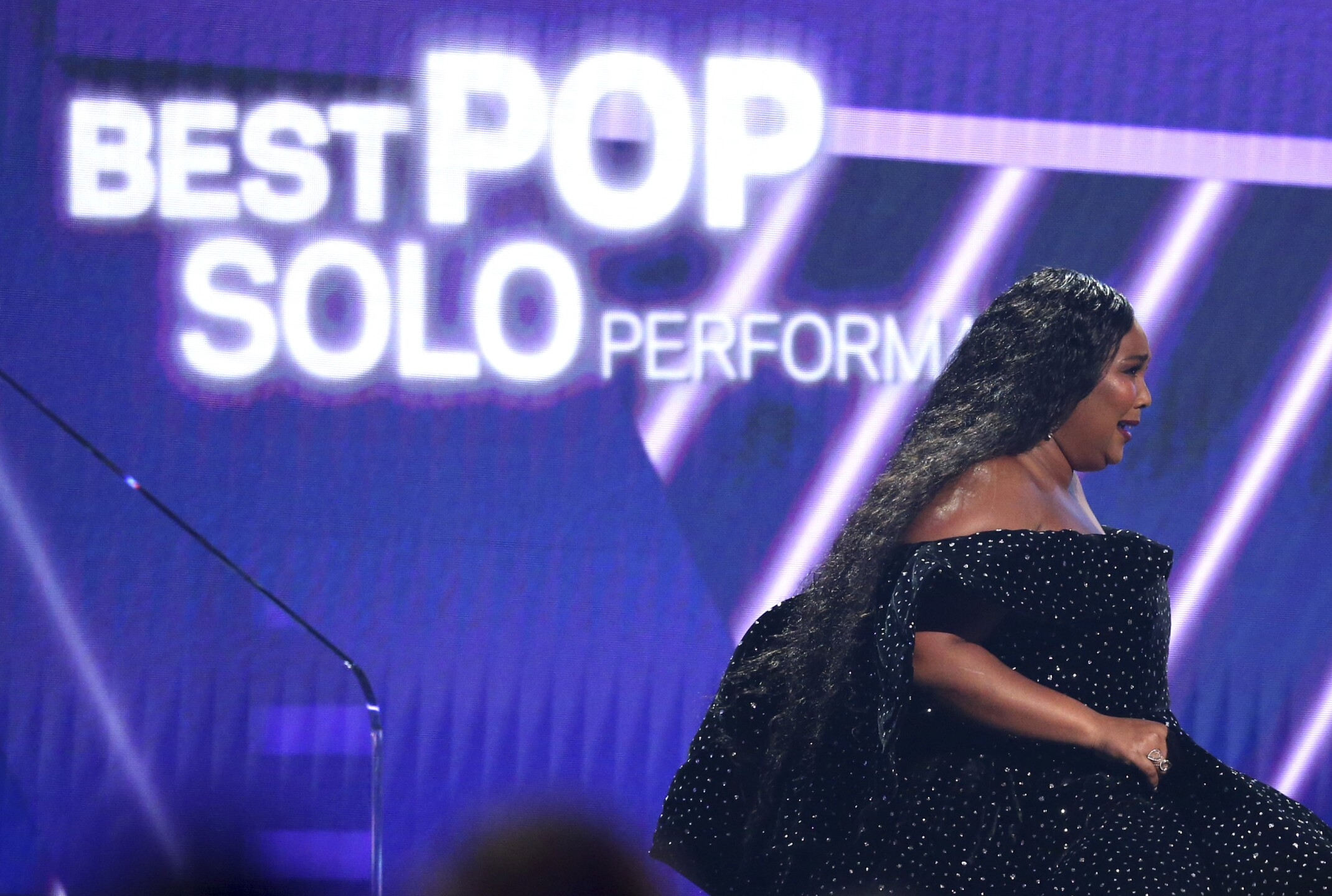Photos: 2020 GRAMMY winners: Billie Eilish sweeps top categories