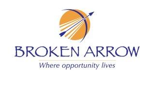 City of Broken Arrow