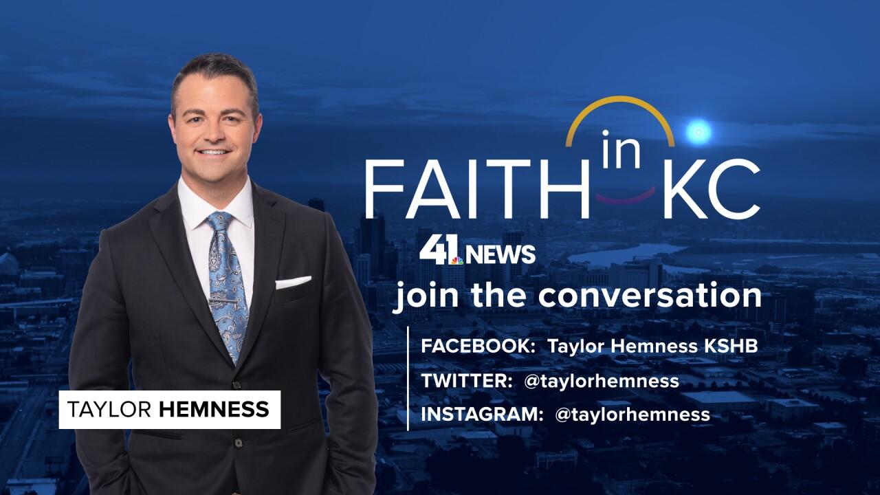 taylor faith in kc.jpg