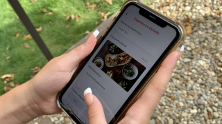 OutRise mobile app looks to connect Northeast Ohioans to businesses, attractions