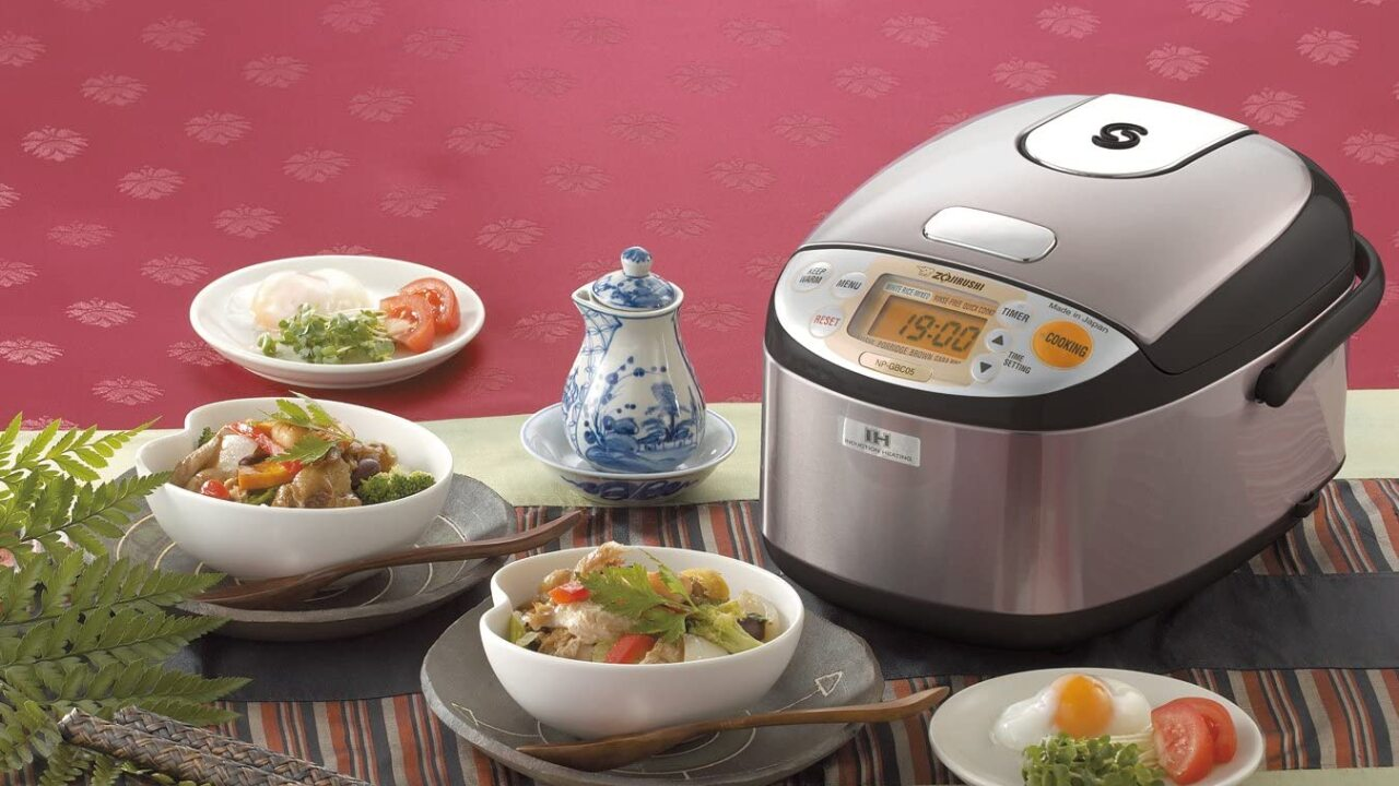 Zojirushi-NP-GBC05-Induction-Heating-System-Rice-Cooker.jpg