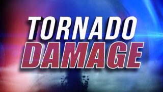 Abilene declares disaster after severe weather rips through the city