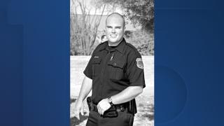 officer lonnie durham.png