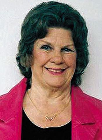 Nancy Hartz.jpg