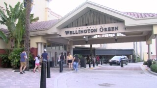 wptv-mall-at-wellington-green.jpg