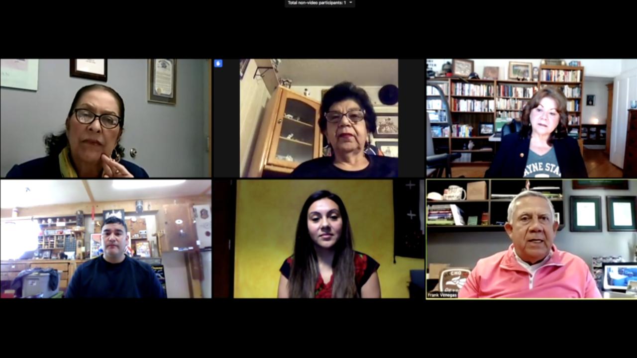 Hispanic Panel.png
