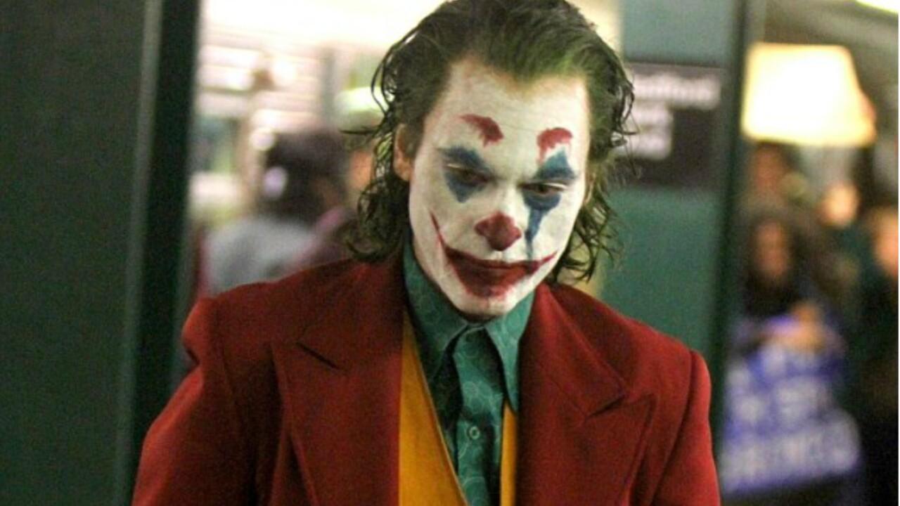 Phoenix-Joker.jpg