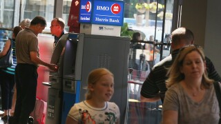 5 ways to avoid ATM fees