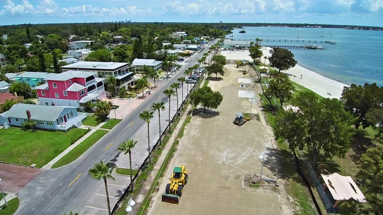 before-gulfport-shore-blvd.jpg