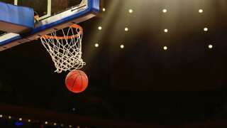Mom Charged After Choking Player At Girls Basketball Game
