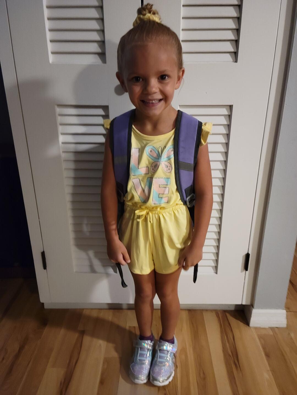 1st grade - Shelby Goode.jpg