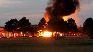 Tremont fire.jpg