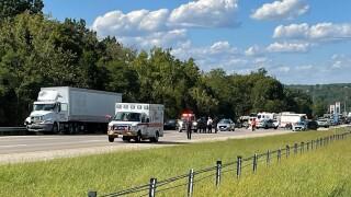 I-275 fatal crash.jpg