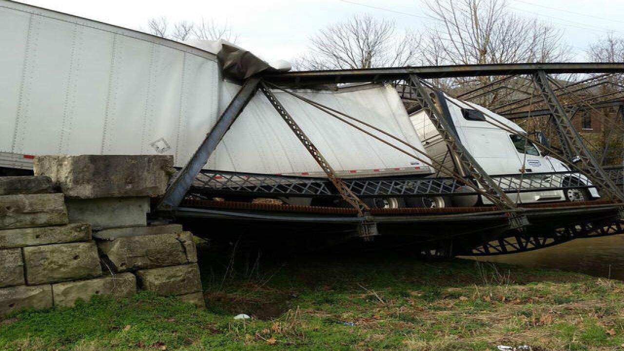 driver charged in paoli bridge collapse