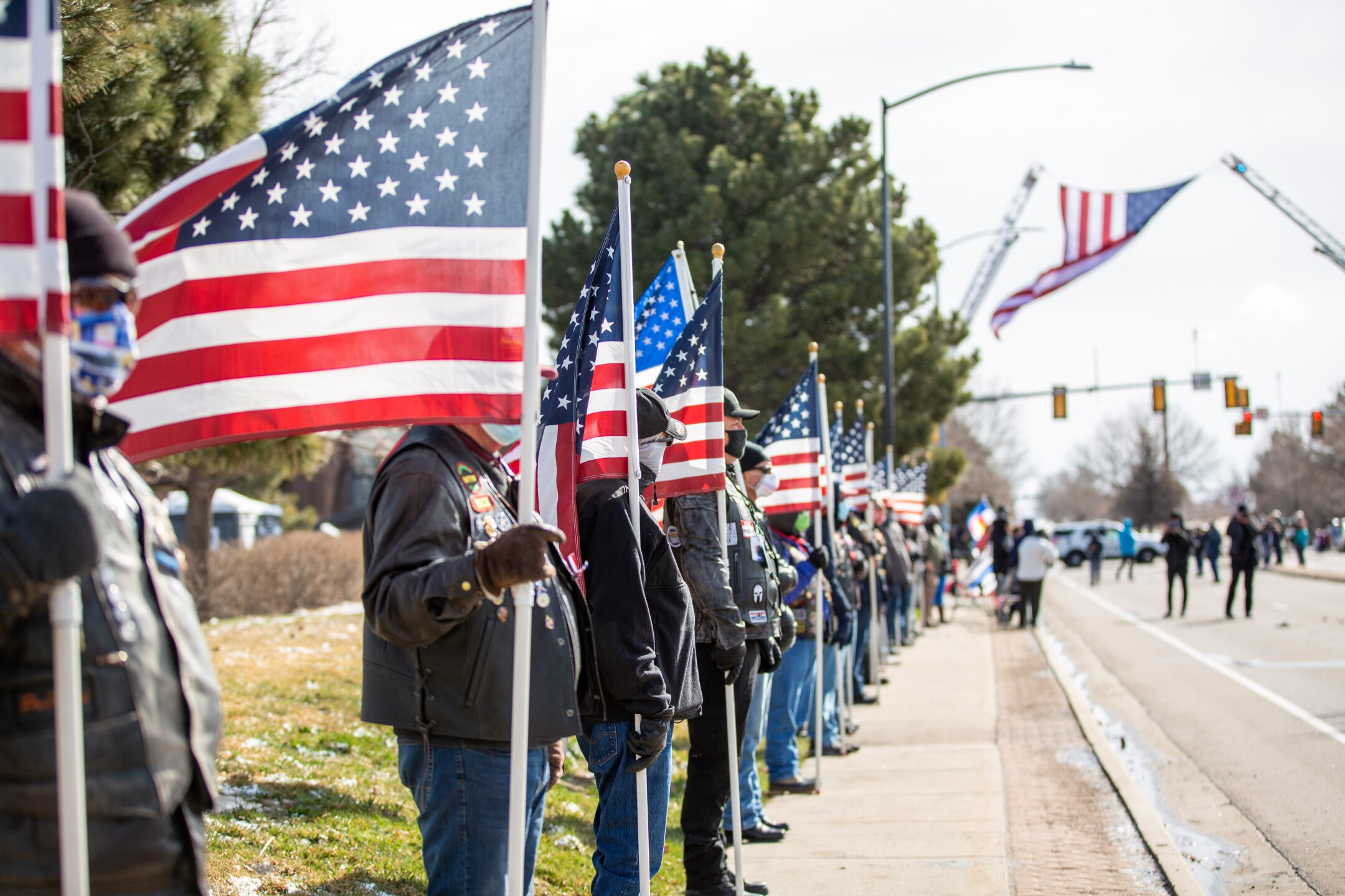 officer eric talley procession_sarah moore_4.jpg
