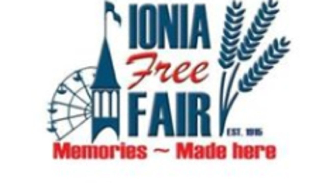 Halloween On Ionia 2020 2020 Ionia Free Fair canceled