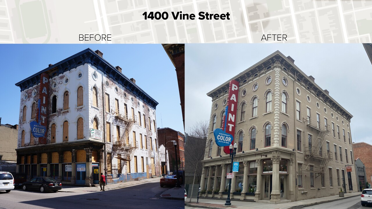 1400-Vine-BEFORE-AFTER