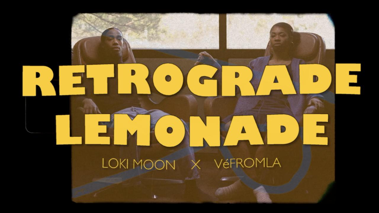 UArizona alumni shine through dance video Retrograde Lemonade