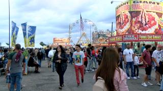Tulsa State Fair.png