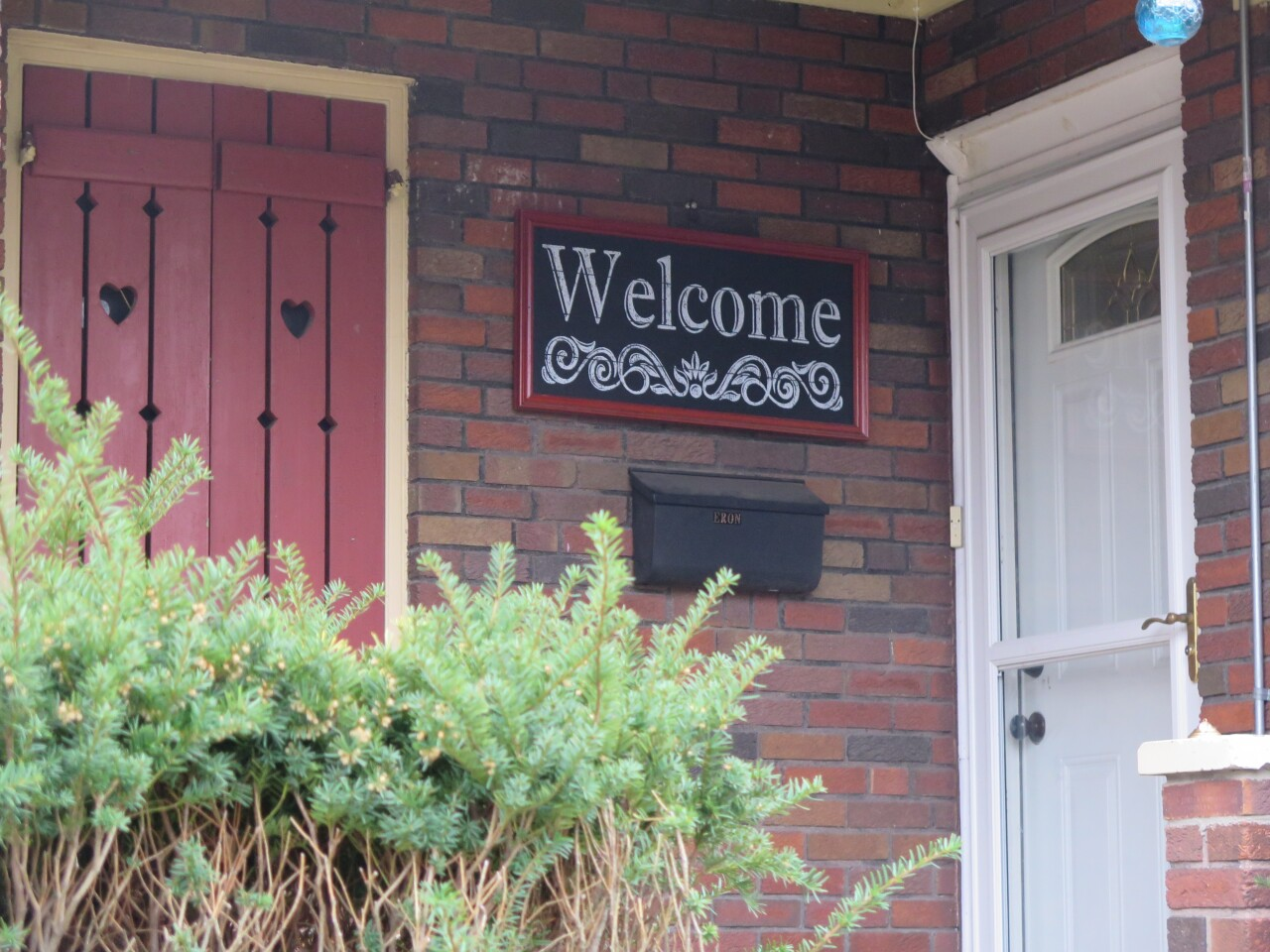 exterior_Grethel_house.JPG