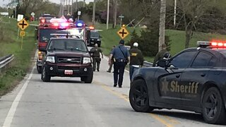 Jackson County fatal crash.jfif