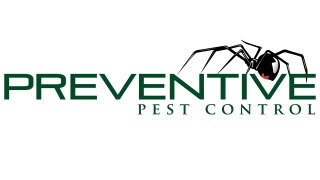 Home Pros - Preventive Pest Control.png