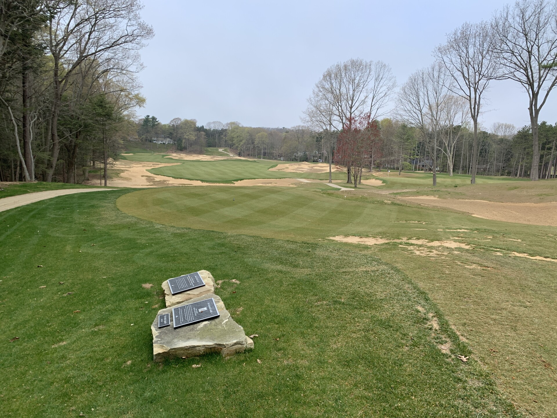 American-Dunes-Golf-Club-24.JPG