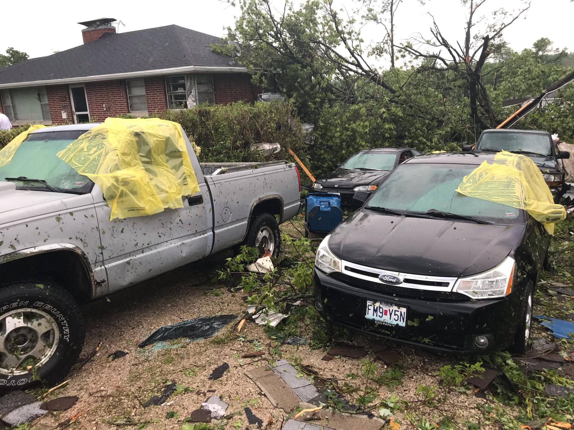 jefferson city tornado 13.JPG