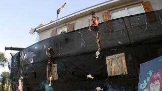 pirate ship halloween.JPG