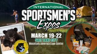 International Sportsmen's Contest