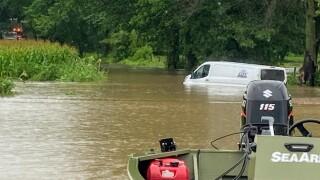 07312020 Water Rescue.jpg