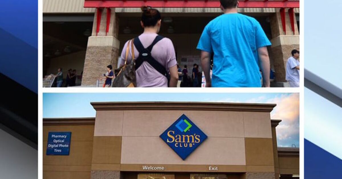 Costco vs  Sam's Club: How do they stack up against each other?