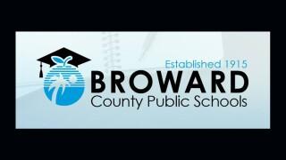 wptv-broward-county-public-schools.jpg