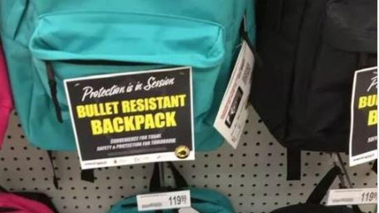 bulletproof backpack.JPG