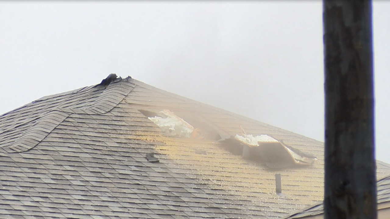 fire on roof.PNG