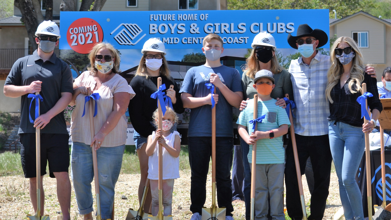 Boys and Girls Clubs donation.png