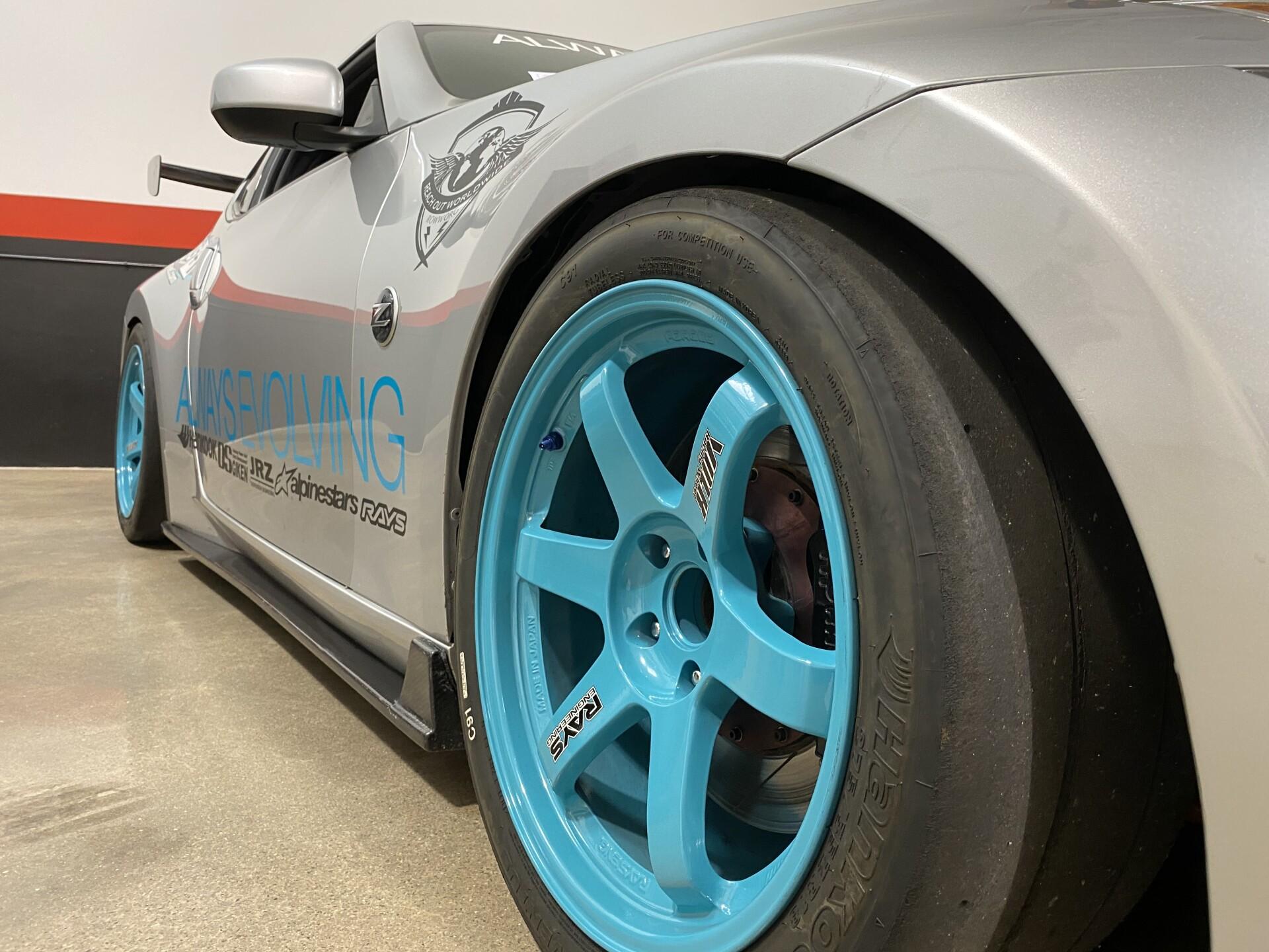 Paul Walker Cars200.JPG
