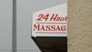 massage parlor.jpg