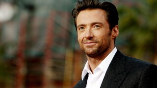 Hugh Jackman to perform at Tampa's Amalie Arena