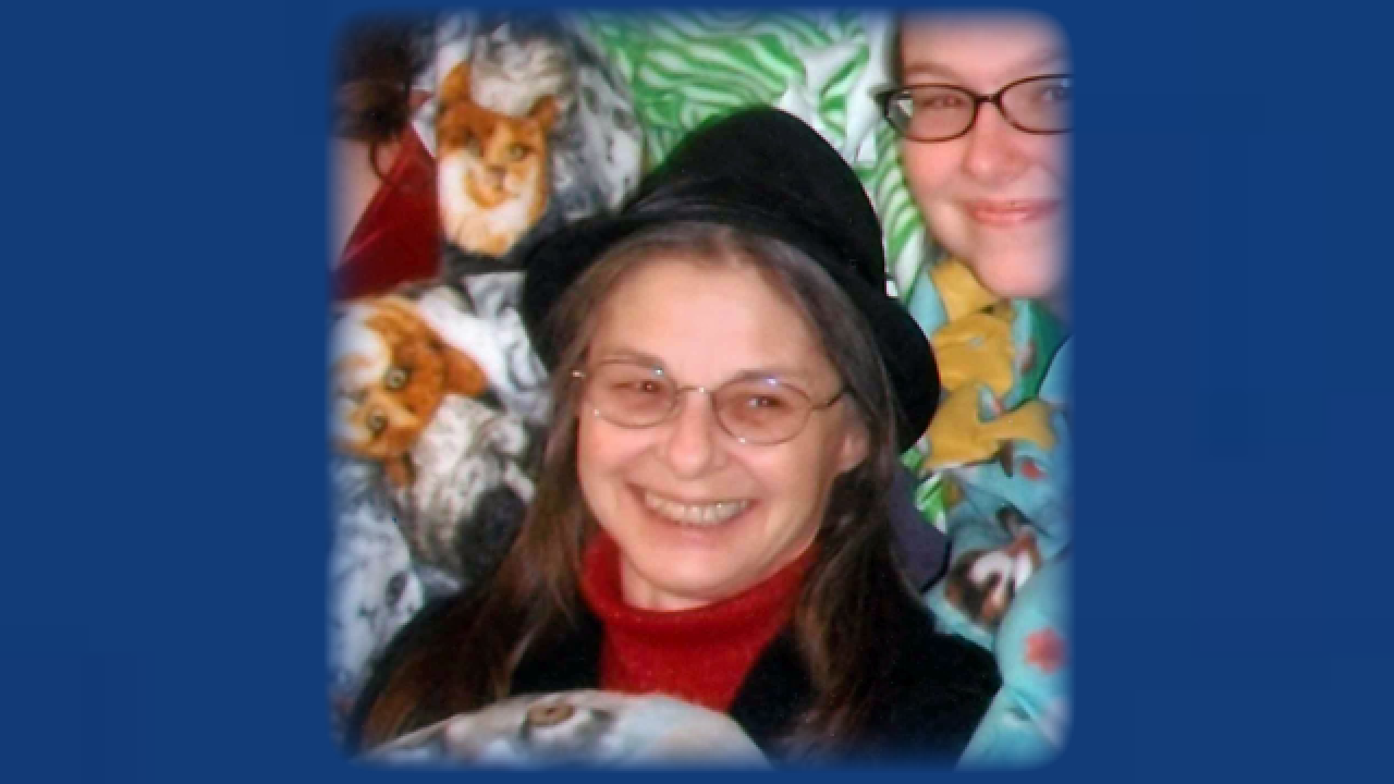 OBITUARY TEMPLATE (2).png