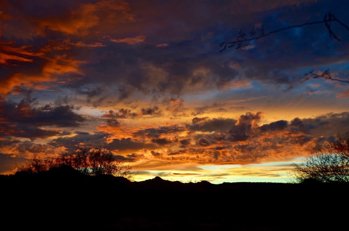 Tubac Sunset-Tumacacori Mts- JAN 10 Barb Bushee.jpeg