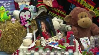"Public memorial service honors Antonio ""Tony"" Renova"