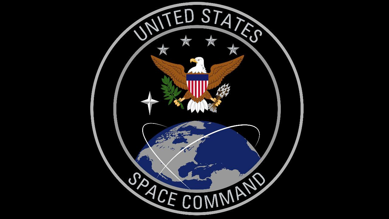 Ceremony will recognize establishment of U.S. Space Command