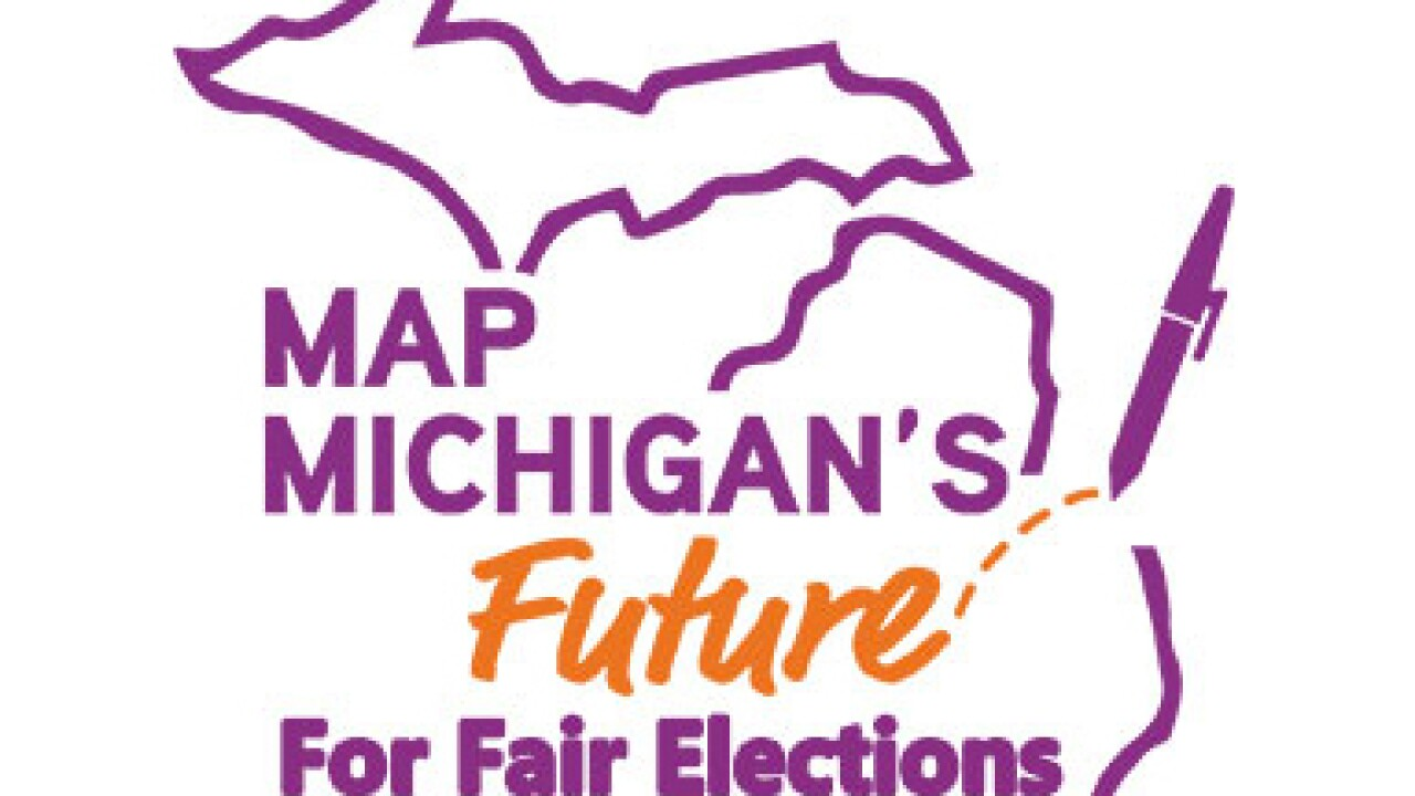 Michigan Independent Citizens Redistricting Commission.jpg