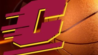 McKay carries CMU past Trinity Christian, 106-60