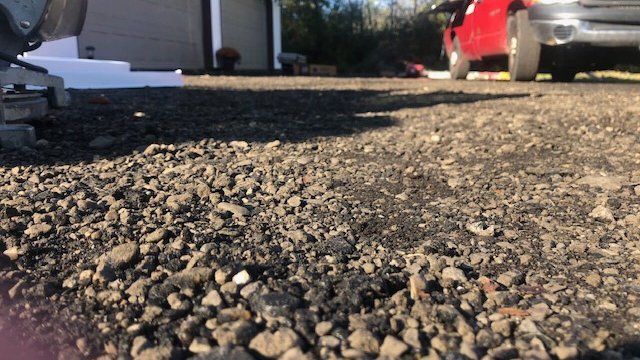 Botched Akron asphalt job.jpg